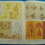 Embroidery_book_Sorokina_a1
