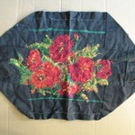Embroidery_poppy