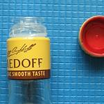 Bottle_medoff