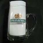 Beer_mug_Obolon