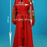 Ukrainian_ladies_dress