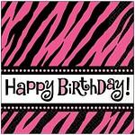 Nancy's 40th Birthday Bash