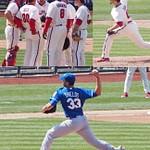 2013 Phillies