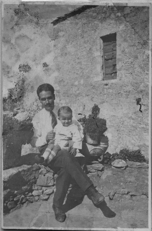 1950 In Village Page 17 -02