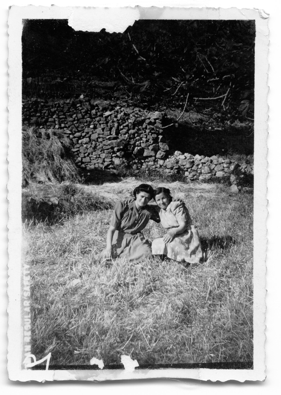 1950 In Village Page 12 -01