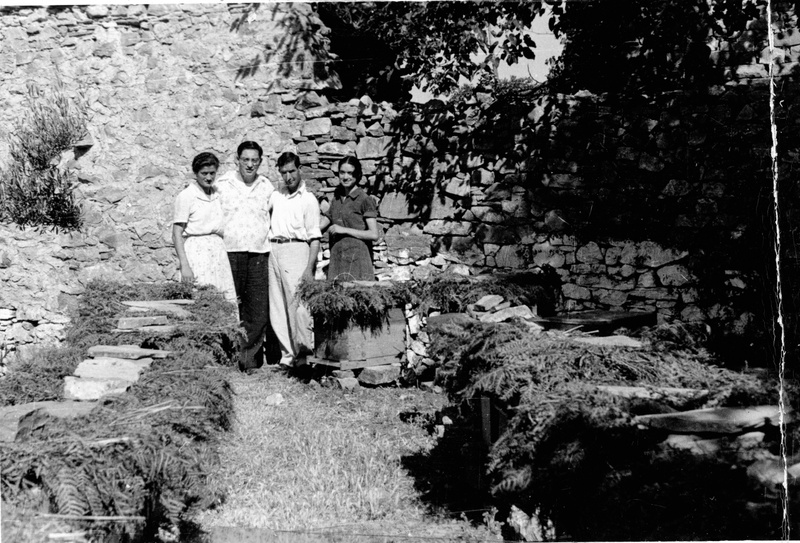 1950 In Village Page 08 - 02