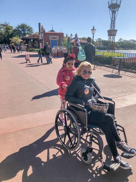 015-Disney 2017-IMG_5195 by PeterPlusMaria