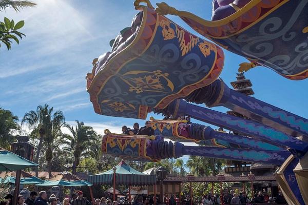 041-Disney 2017-DSCF2714 by PeterPlusMaria
