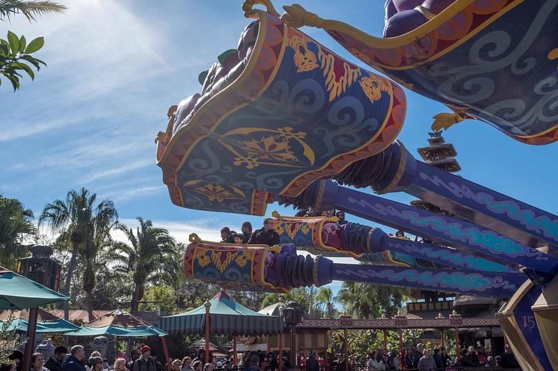 041-Disney 2017-DSCF2714