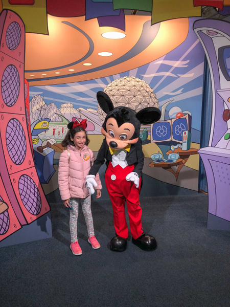 049-Disney 2017-IMG_5197 by PeterPlusMaria