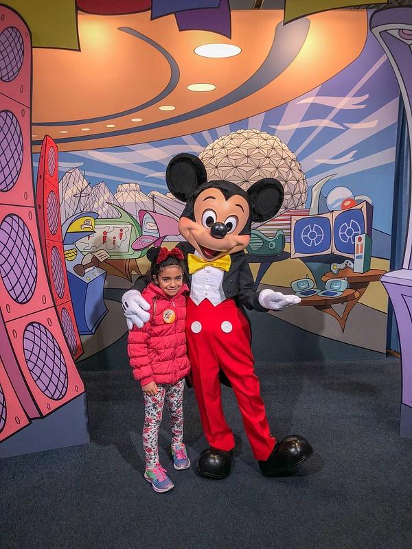 053-Disney 2017-IMG_5199