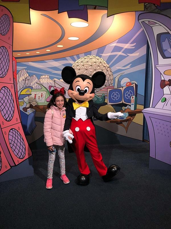 051-Disney 2017-IMG_5198
