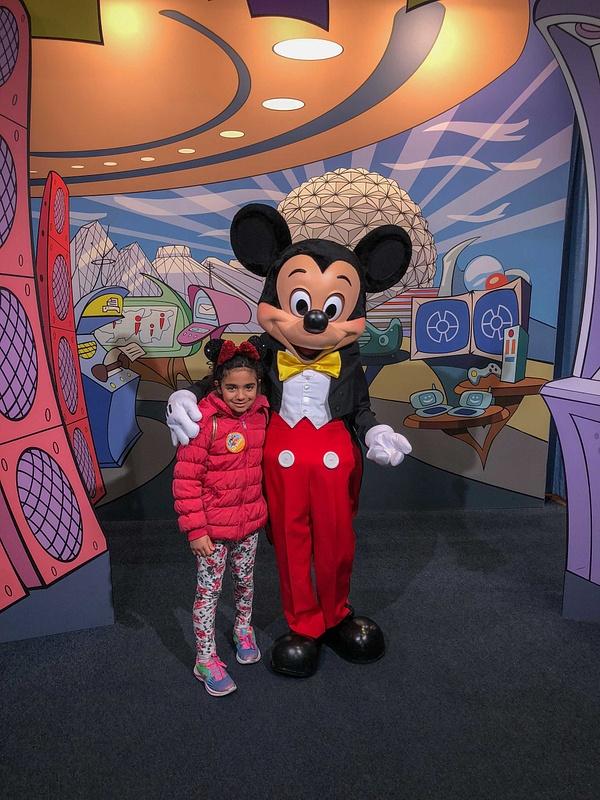055-Disney 2017-IMG_5200