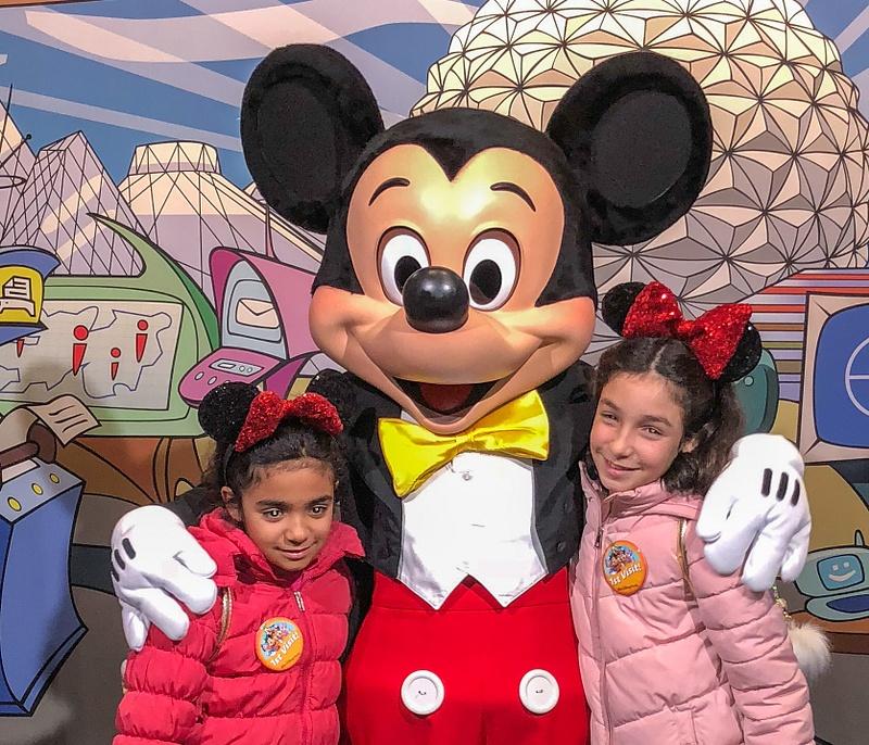 060-Disney 2017-IMG_5202