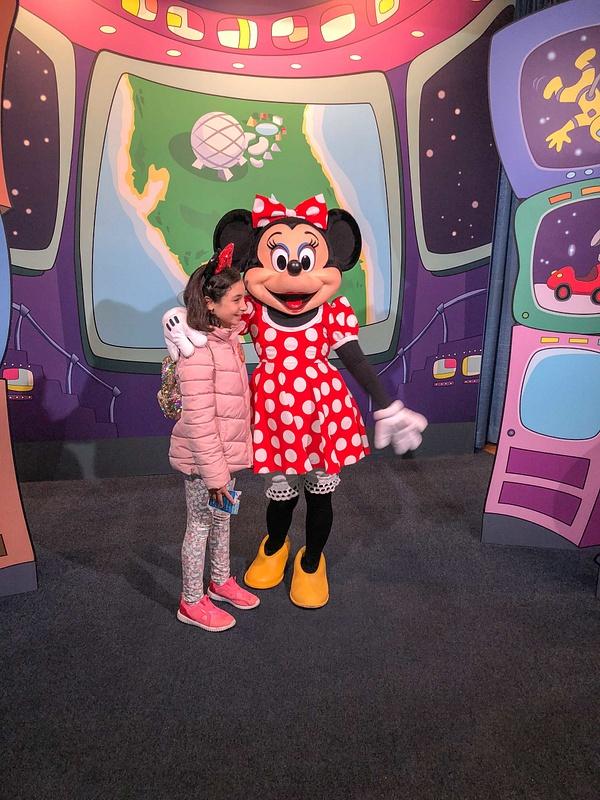076-Disney 2017-IMG_5210