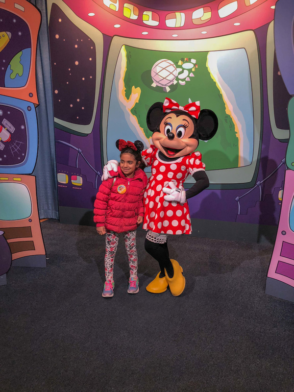 084-Disney 2017-IMG_5214