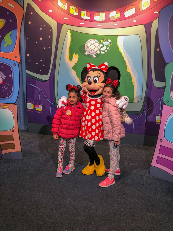 089-Disney 2017-IMG_5216