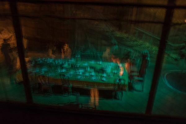 149-Disney 2017-DSCF2741 by PeterPlusMaria