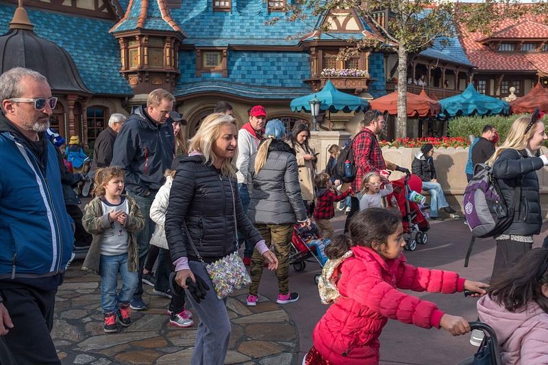 154-Disney 2017-DSCF2759