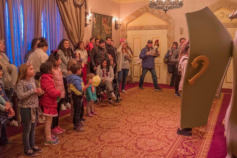 166-Disney 2017-DSCF2768
