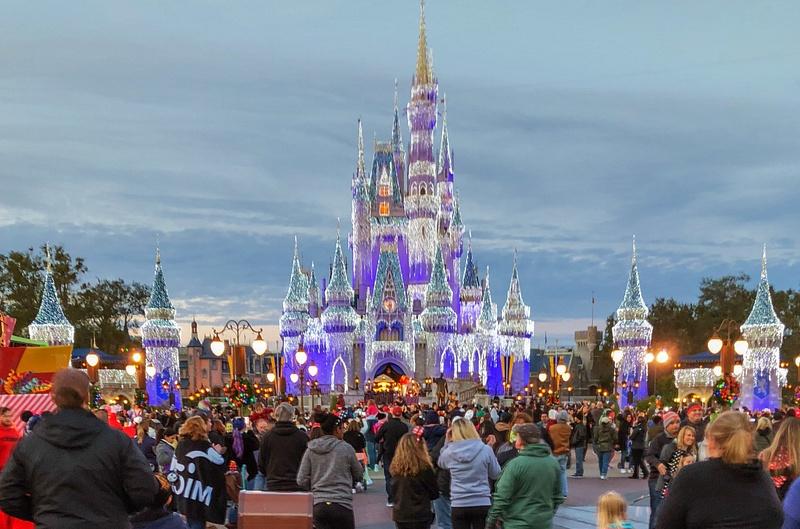 177-Disney 2017-IMG_5251