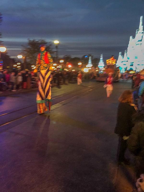 184-Disney 2017-IMG_5256