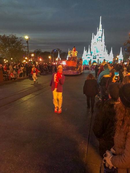 186-Disney 2017-IMG_5257 by PeterPlusMaria