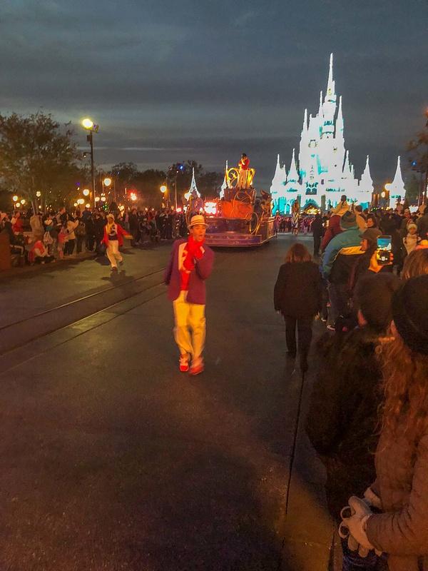 186-Disney 2017-IMG_5257