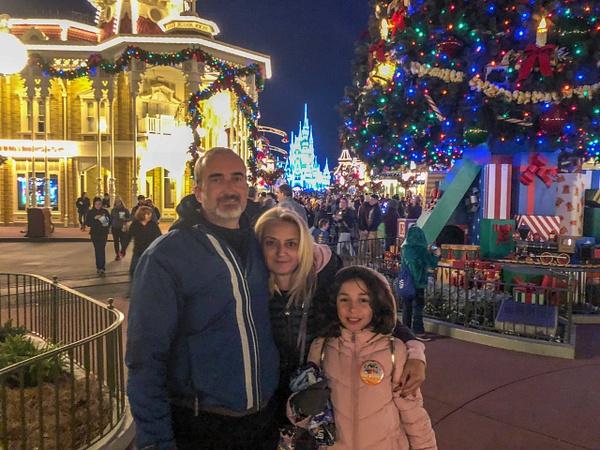190-Disney 2017-IMG_5259 by PeterPlusMaria
