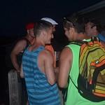 Fire Island 2013