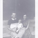 Hanyzewski Family