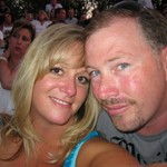 David and Robyn