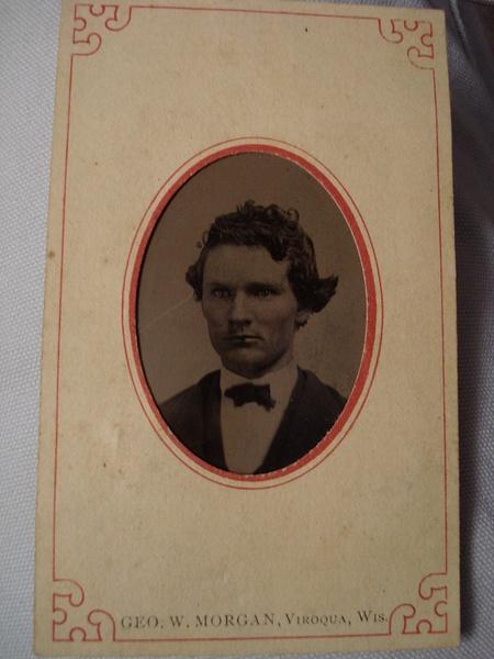 Frank McNab ca. 1878 by stepmac