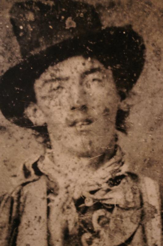 Upham detail ca. 1879
