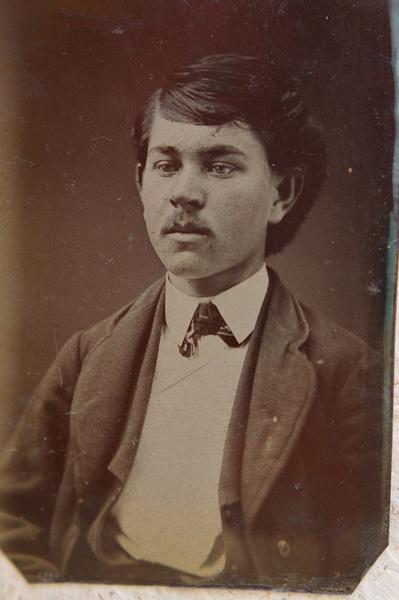 Yginio Salazar ca. 1878 by stepmac