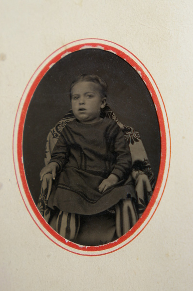 Tulley child ca. 1873 by stepmac