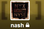 Album-20130413-1236 by NashLynch