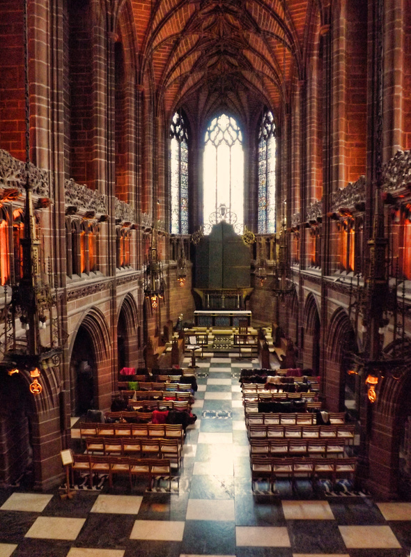 Liverpool_Cathedral_6