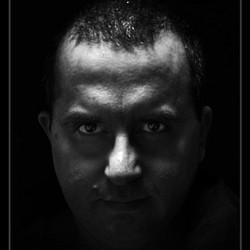 CarlosRodriguez30