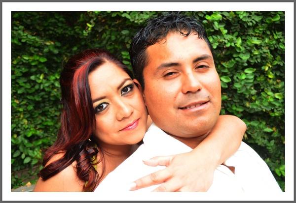 51_26423web by CarlosRodriguez30