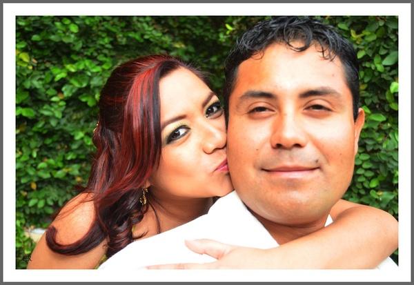 51_26425web by CarlosRodriguez30