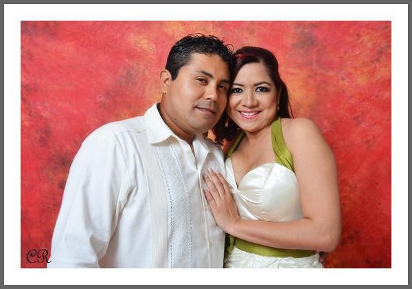 51_26355web by CarlosRodriguez30