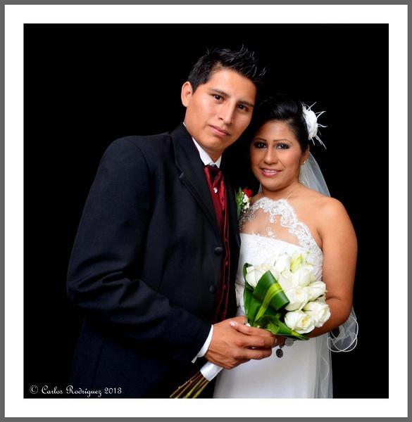 51_26983web by CarlosRodriguez30