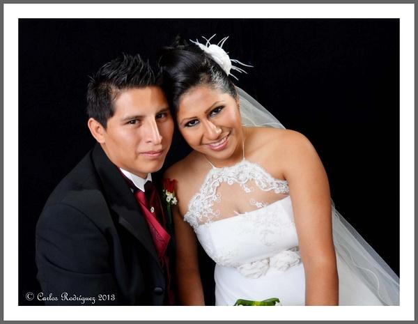 51_27000web by CarlosRodriguez30