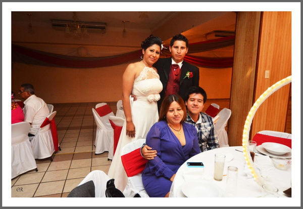 51_27163web by CarlosRodriguez30