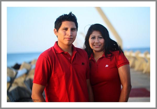 31_09723Impweb by CarlosRodriguez30