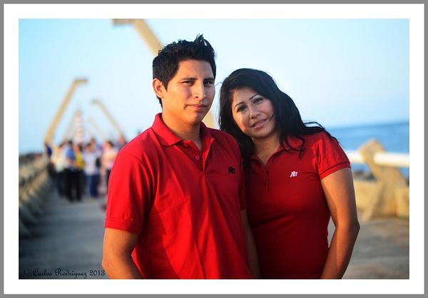 31_09728Impweb by CarlosRodriguez30