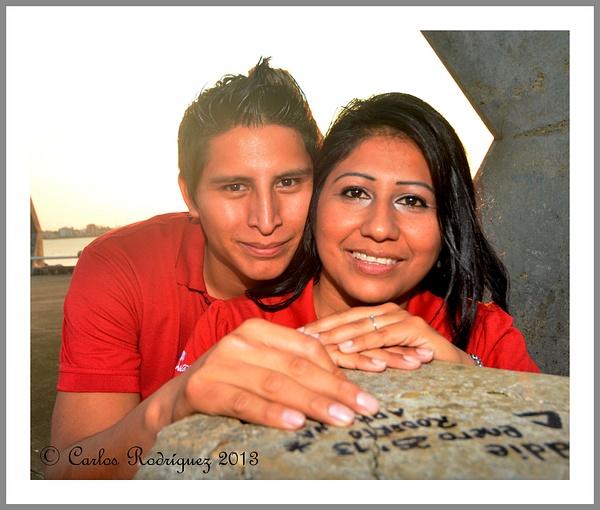 51_25616Impweb by CarlosRodriguez30
