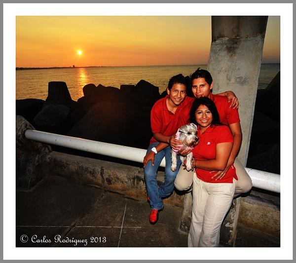 51_25671Impweb by CarlosRodriguez30