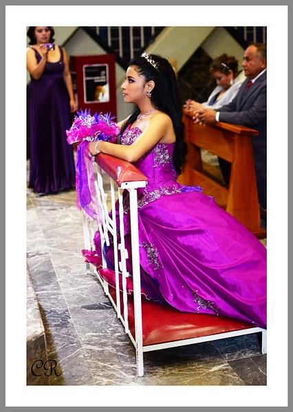 31_09266Impweb by CarlosRodriguez30